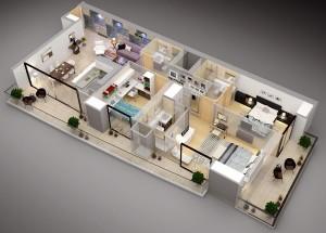 11-3-bedroom-floor-plan-with-balcony