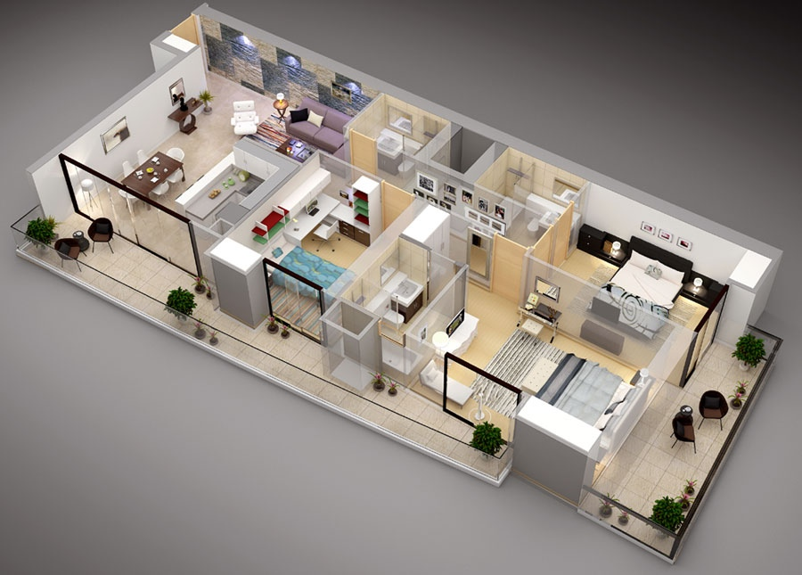 11-3-bedroom-floor-plan-with-balcony