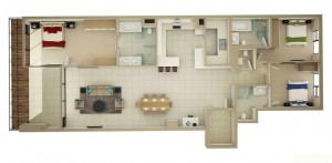 15-large-3-bedroom-floor-plans-for-home