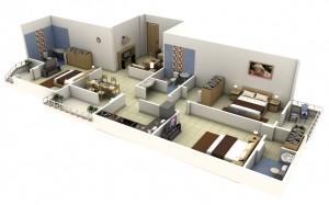 19-3-bedroom-3d-floorplans