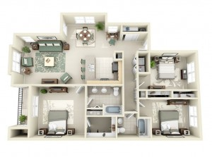 20-large-3-bedroom-house