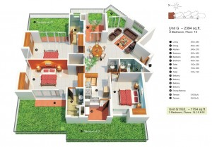 28-3-bedroom-under-2500-square-feet