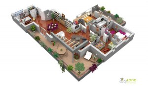 32-3bhk-with-large-balcony