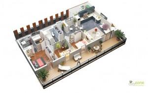 33-free-3-bedroom-floor-plans