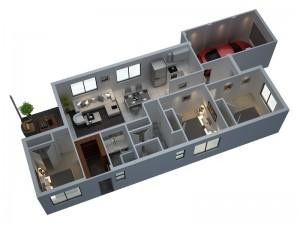 39-beautiful-3d-floor-plans