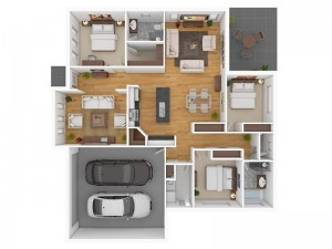 40-large-3-bedroom-with-garage