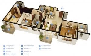 45-single-story-3-bedroom-house