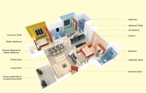 48-efficient-3-bedroom-home-plans