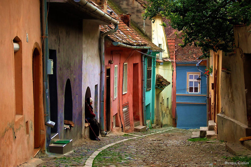 colorful-houses-11