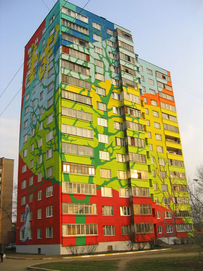 colorful-houses-13
