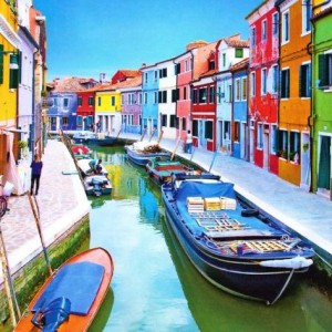 colorful-houses-15t