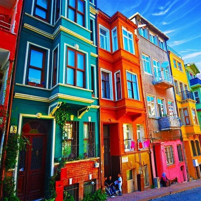 colorful-houses-3