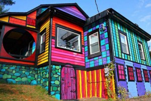 colorful-houses-5