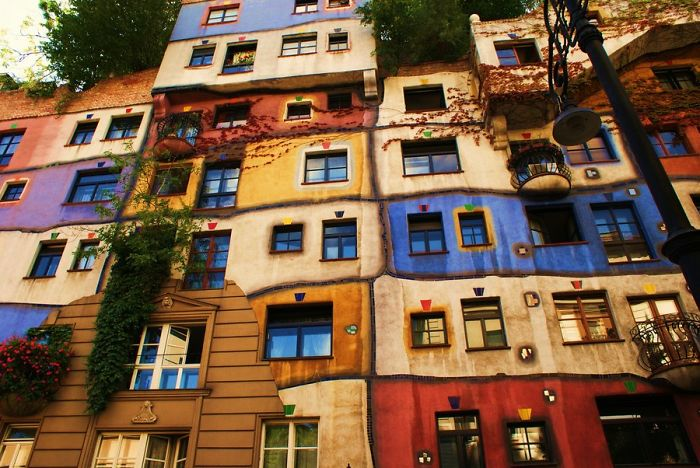 colorful-houses-6