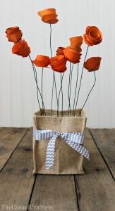 DIYดอกไม้สวย1