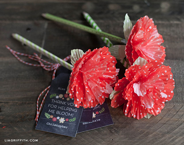 DIYดอกไม้สวย11