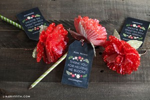 DIYดอกไม้สวย12