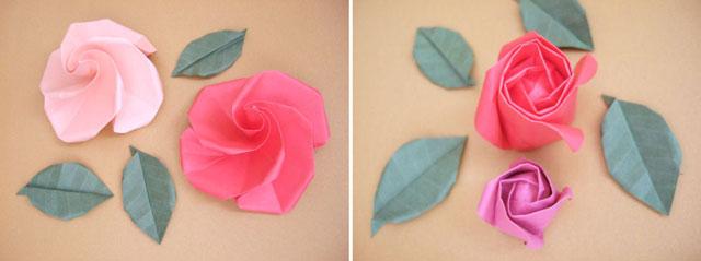 DIYดอกไม้สวย13