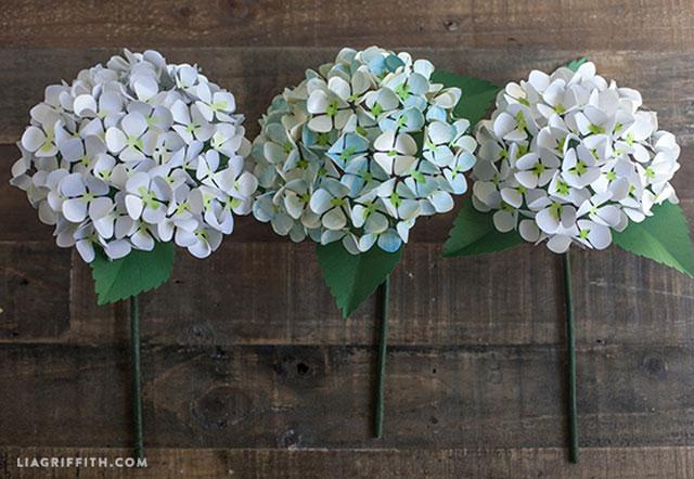 DIYดอกไม้สวย15