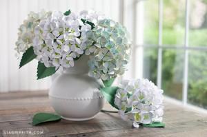 DIYดอกไม้สวย16