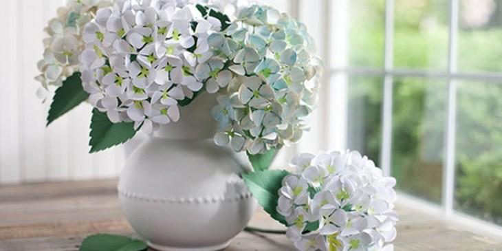 DIYดอกไม้สวย16t