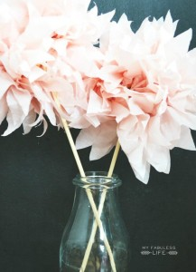 DIYดอกไม้สวย6