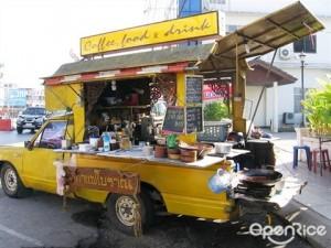 รถร้านกาแฟเคลื่อนที่3