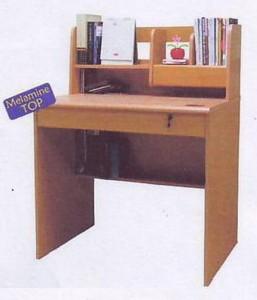 โต๊ะหนังสือ1