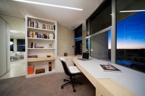 โต๊ะหนังสือ15