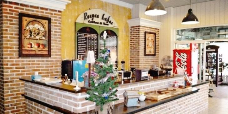 ร้านกาแฟโมเดิร์น11t