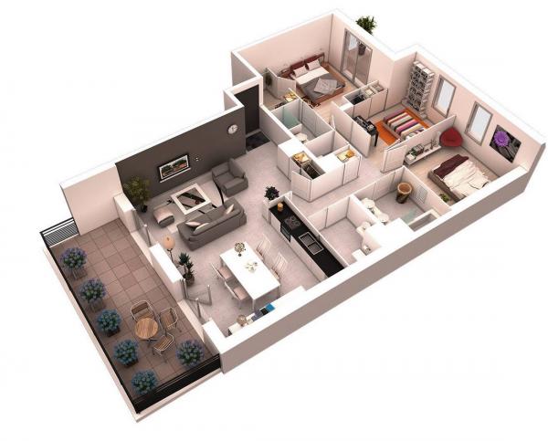 10_mod-3-bedroom-600x483