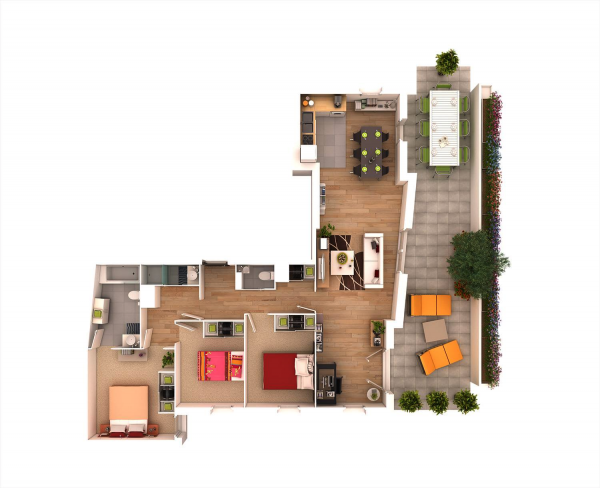 12_spacious-3-bedroom-600x488