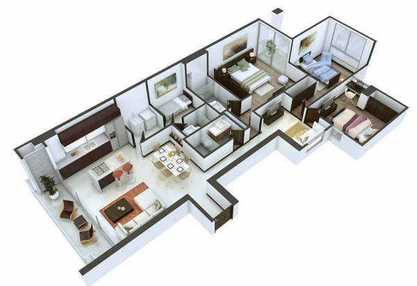 16_layout-3-bedrooms-600x412
