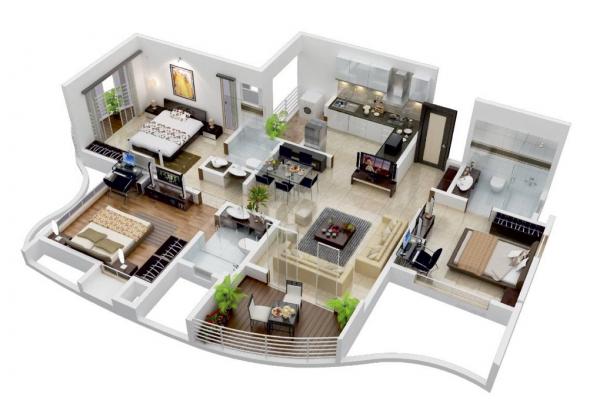 19_80s-style-3-bedroom-600x407