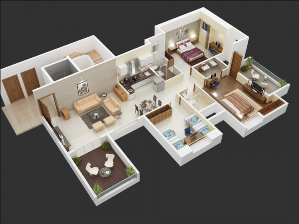 21_big-3-bedrooms-600x450