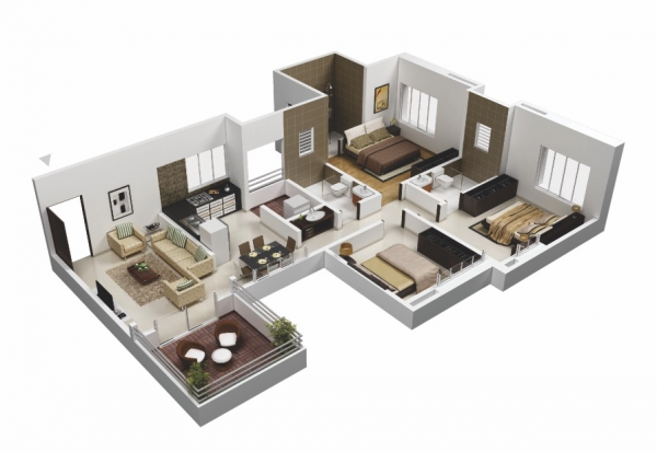 24_three-bedroom-floorplan-600x413