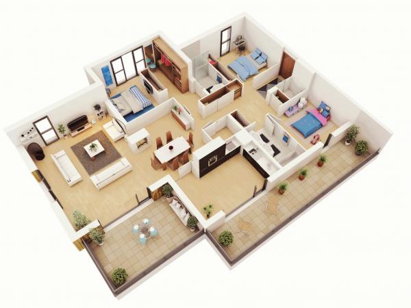 8_3-bedrooms-600x450